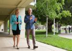 IBM, Apple und 100 Business-Apps verändern die Arbeitswelt