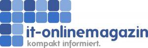 IT Onlinemagazin