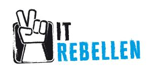 The new kid on the Blog: IT Rebellen - Plattform für Business orientierte IT-Macher