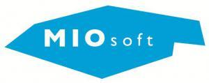 MIOsoft Deutschland GmbH