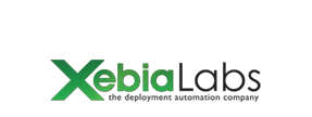 XebiaLabs Blog